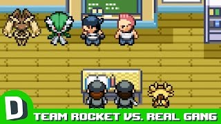 Download What Team Rocket Should ACTUALLY Be Using Pokemon For Video