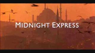 Download Midnight Express Theme - The Chase Video