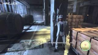 Download Videorecenze: Mafia II Video