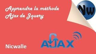 Download Apprendre à utiliser ajax Video