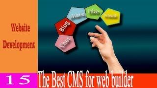 Download Website Development | How to Choose the Best CMS Platform for e-Commerce website builder Video