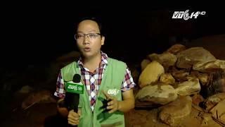 Download (VTC14) Mù Cang Chải hứng chịu lũ ống chưa từng có trong lịch sử Video