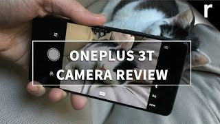 Download OnePlus 3T Camera Review: What's new and improved? Video