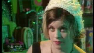 Download Babes In Toyland (1995 Documentary) Video