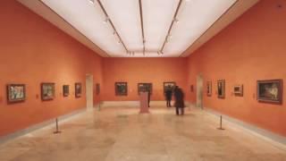 Download ″Paseo del Arte Imprescindible″ nueva app del Ayto. de @MADRID #appmovil#arte#turismo Video