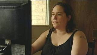 Download ABC Investigates For-Profit Educators Video