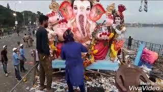 Karan Dj Video