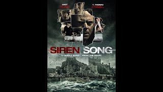 Download SIREN SONG TRAILER Video