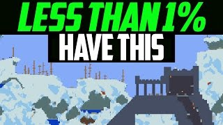 Download This Happens In Under 1% Of Terraria Worlds! - PC 1.3.4 Terraria Seed Showcase Video