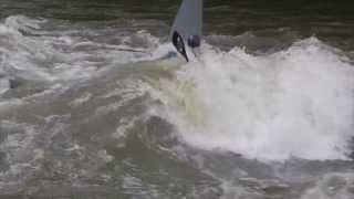 Download Journée a Foix en Crue 11/11/2013 Video