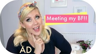 Download How I Met My Boyfriend! Video
