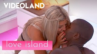 Download De love story van Aleksandra & Denzel | Love Island Video