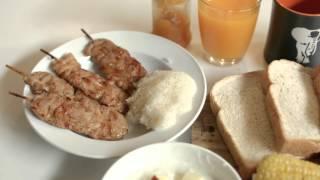 Download Did You Know...? คุณรู้หรือไม่ มื้อเช้า เราควรกินอะไร? Video