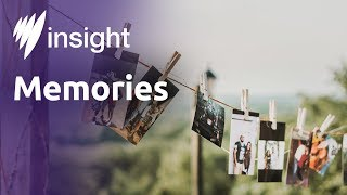 Download How do you deal with memories you don't want? Video