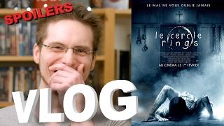 Download Vlog - Le Cercle - Rings (SPOILERS) Video