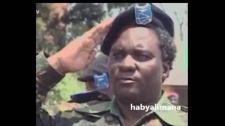 Download uwari umujyanama wa habyalimana ruhigira enoch bamufatiye iki mu budage? Video