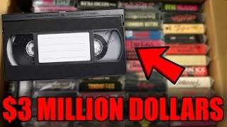 Download Top 10 EXTREMELY Valuable Items You May Own (Rare Items You Might Own) Video
