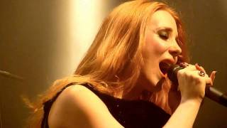 Download EPICA - DESIGN YOUR UNIVERSE (VIDEO) Video