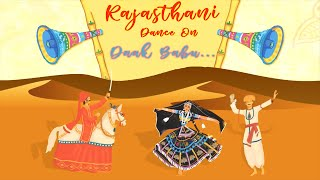 Download Laya Daak babu sandeshva wedding dance Video