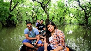 Download Ratargul Swamp Forest & Bisnakandi Travel | Sylhet | Travel Bangladesh Video