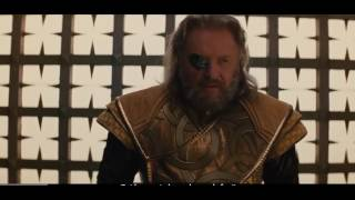 Download Thor and Loki as children Video