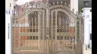 Download Cổng nhà đẹp, cổng nhà đẹp nhất hà nội, cổng nhà phố, cổng nhà đẹp, các kiểu cổng đẹp nhất hà nội Video