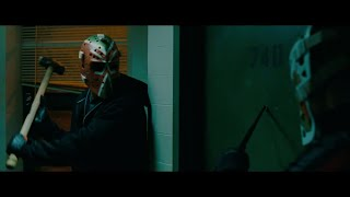 Download The Town - Trailer Video