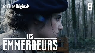 Download Les Emmerdeurs - Ep 8 ″The Paladium″ Video