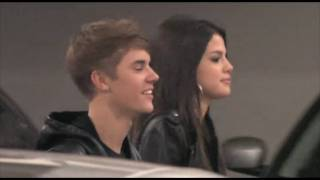 Download Justin Bieber, Selena Gomez & Ashley Tisdale together Video