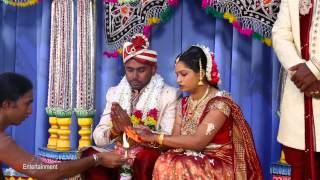 Download Kajananan weds puviliny (07-09-2015) Video