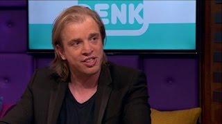 Download Jan Jaap van der Wal over de partij Denk - RTL LATE NIGHT Video