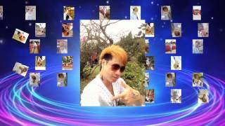 Download share style BluffTitler đẹp Video