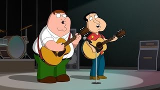 American Dad - Theme Song Free Download Video MP4 3GP M4A