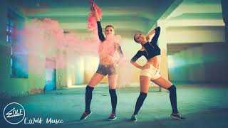 Download Best Shuffle Dance Music 2018 🔥 Best Remixes Of Popular Songs 🔥 New Bass Boosted & Bounce 233 6 12 Video