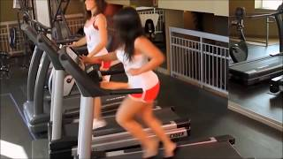Download Best Gym Fail Compilation Video