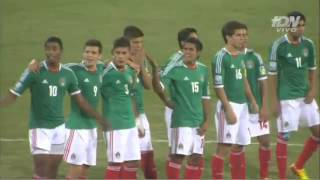 Download Mexico 11 Brasil 10, en penales, Mundial Sub17, 01Nov2013 Video