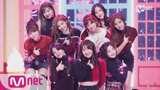 Download [TWICE - LIKEY] Comeback Stage | M COUNTDOWN 171102 EP.547 Video