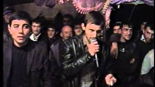 Download Muzukalni Meyxana Xachmaz Toyu - Balabey,Gulaga,Mehdi,Vasif - Ala necedir halin senin? Video