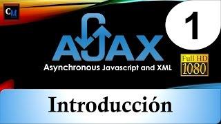 Download Tutorial AJAX 1 - introducción a AJAX | Que es AJAX? | Ajax desde Cero Video