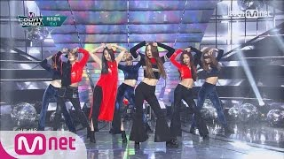 Download f(x)(에프엑스) - ″4Walls″ Comeback stage M COUNTDOWN 151029 EP.449 Video