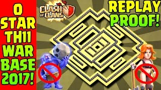 Download BEST DEFENSE | TH11 ANTI BOWLER/VALKS/LALOON | COC DECEMBER UPDATE + FREEZE TRAP Video