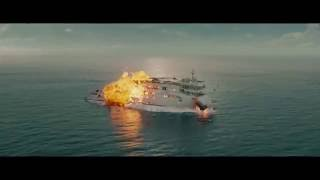 Download Mechanic:Resurrection - Official (Tamil) Trailer Video