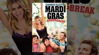 Download Mardi Gras: Spring Break Video