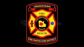 Download Lebanon Rural Fire 2016 Year Review Video