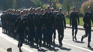 Download Westboro Baptist Church Chickens Out On Protest of Army Ranger Pfc. Cody Patterson Funeral Video