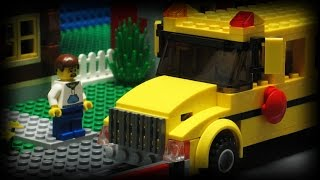 Download Lego School Video