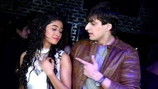 Download Mohsin Khan 2017 Birthday Bash Video | Yeh Rishta Kya Kehlata Hai stars join him Video