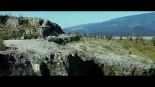 Download Power Rangers - Official Teaser Trailer 2017 | Smyths Toys Video
