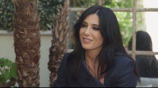 Download Cannes 2018 : ″Capharnaüm″, film coup de poing de Nadine Labaki Video