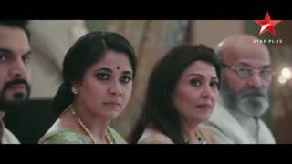 Download Rishton Ka Chakravyuh | Beta Aur Beti Video